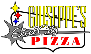 Steel City PIzza