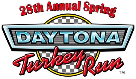 Daytona Turkey Run