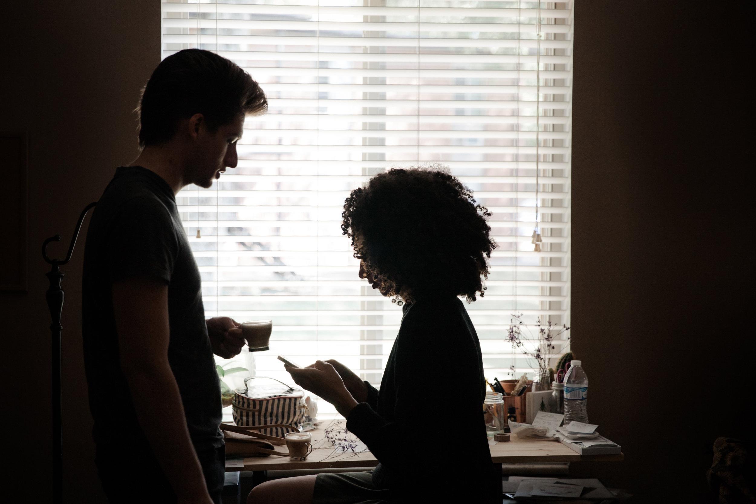 authentic-frani-husband-wife-coffee-instagram