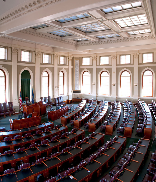 800 pixel Maine Senate Panorama-XL.jpg