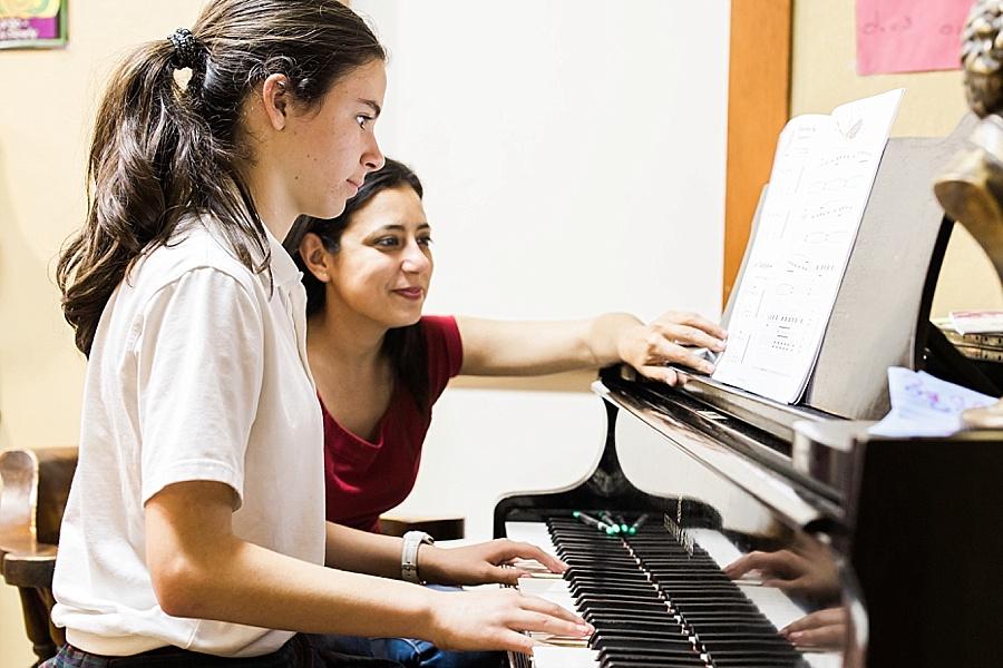 louisiana-private-piano-lessons-student-photo.jpg
