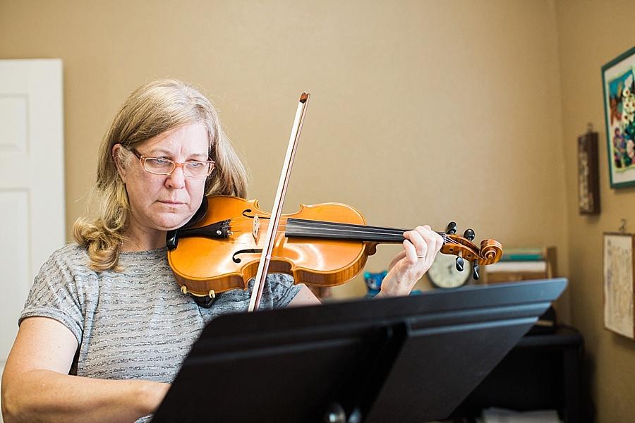 louisiana-music-studio-private-violin-adult-lessons-beginner-advanced-photo.jpg