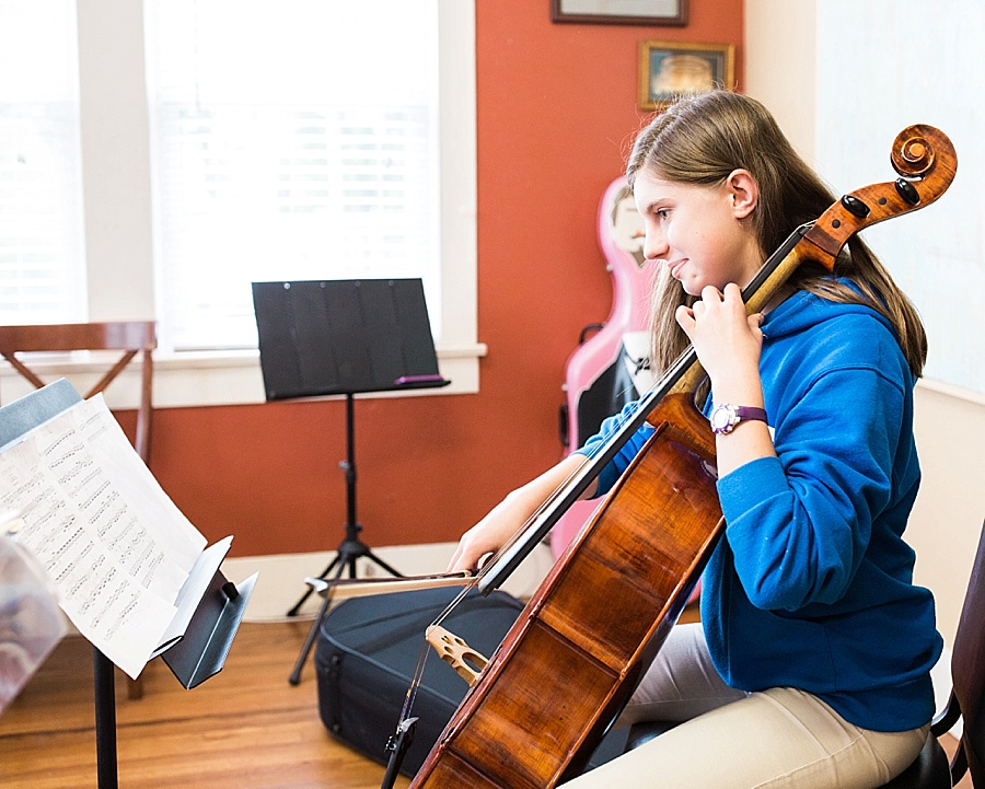 louisiana-private-strings-lessons-cello-photo.jpg