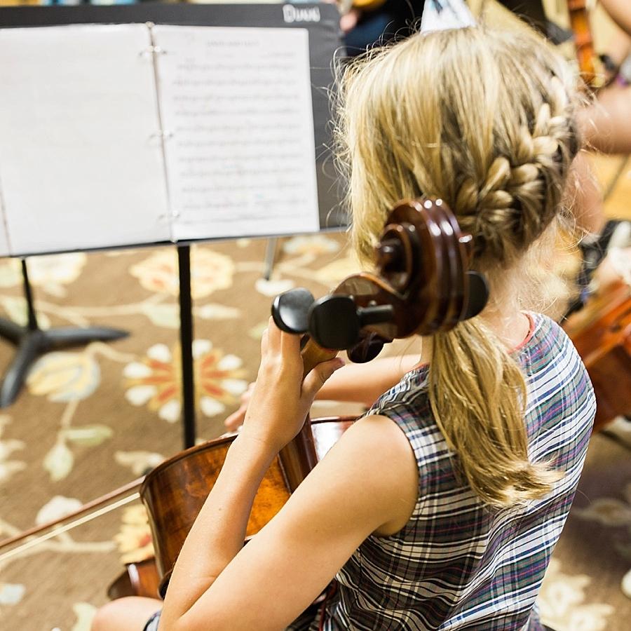 baton-rouge-music-studio-cello-student-child-photo.jpg