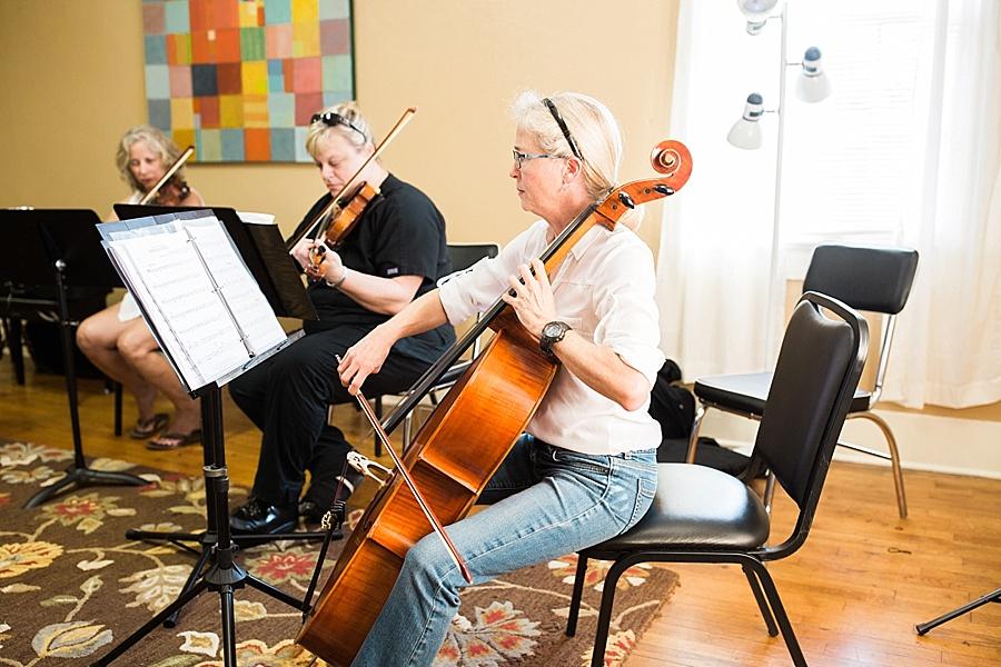 grace-notes-baton-rouge-music-studio-group-adult-lessons-photo.jpg