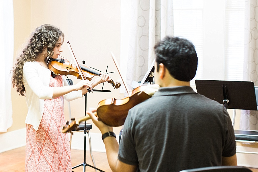 grace-notes-music-studio-private-student-lessons-violin-photo.jpg