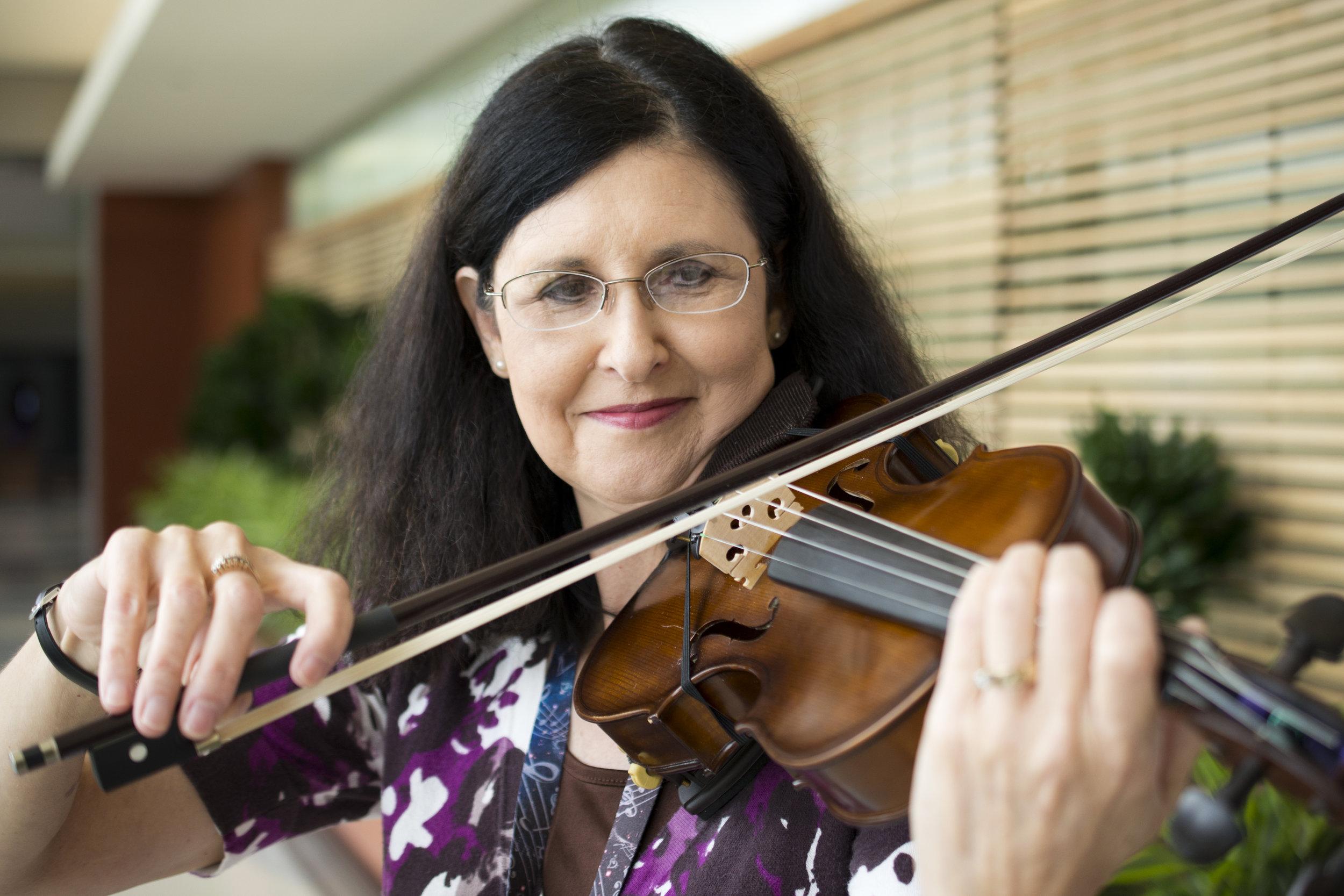 grace-notes-music-studio-instructor-home-kelly-smith-toney-photo.jpg