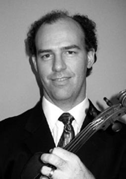 grace-notes-violin-instructor-Aaron-Farrell.jpg