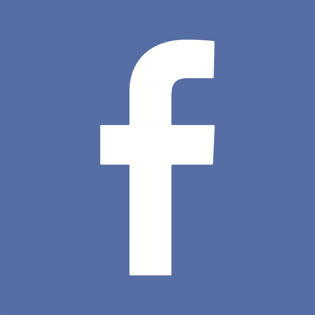 Facebook-icon-1.png