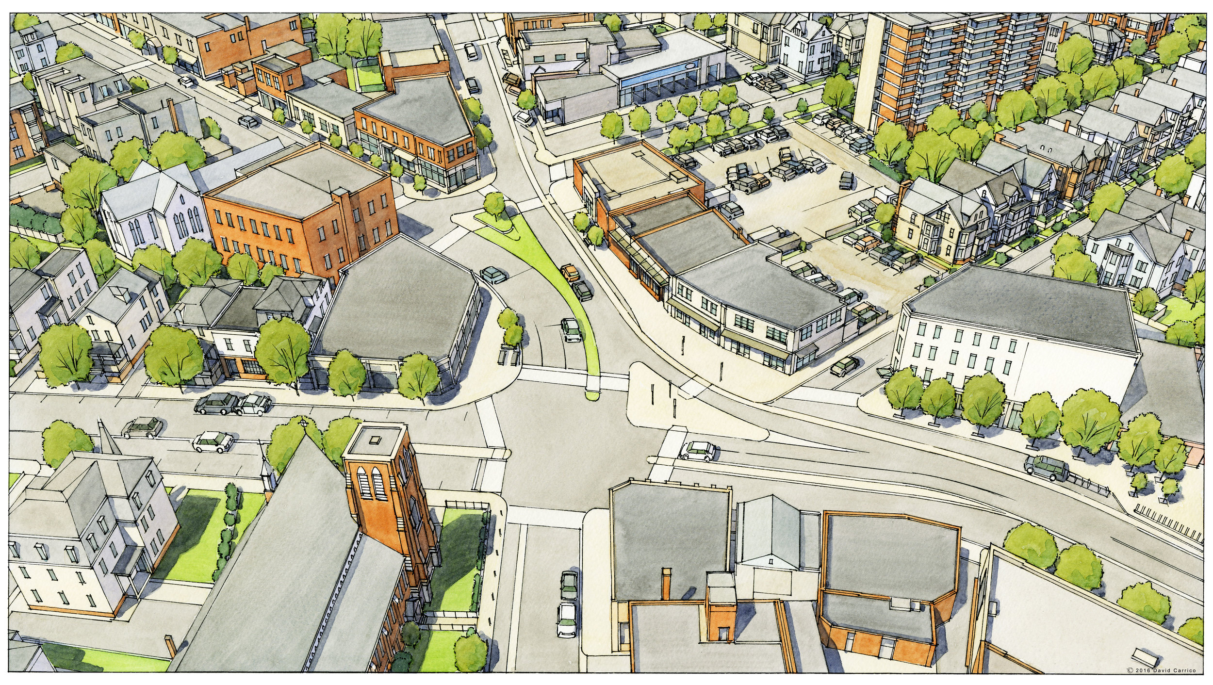 Union-Square-Somerville-Ave-Intersection-Birdseye-Existing.jpg