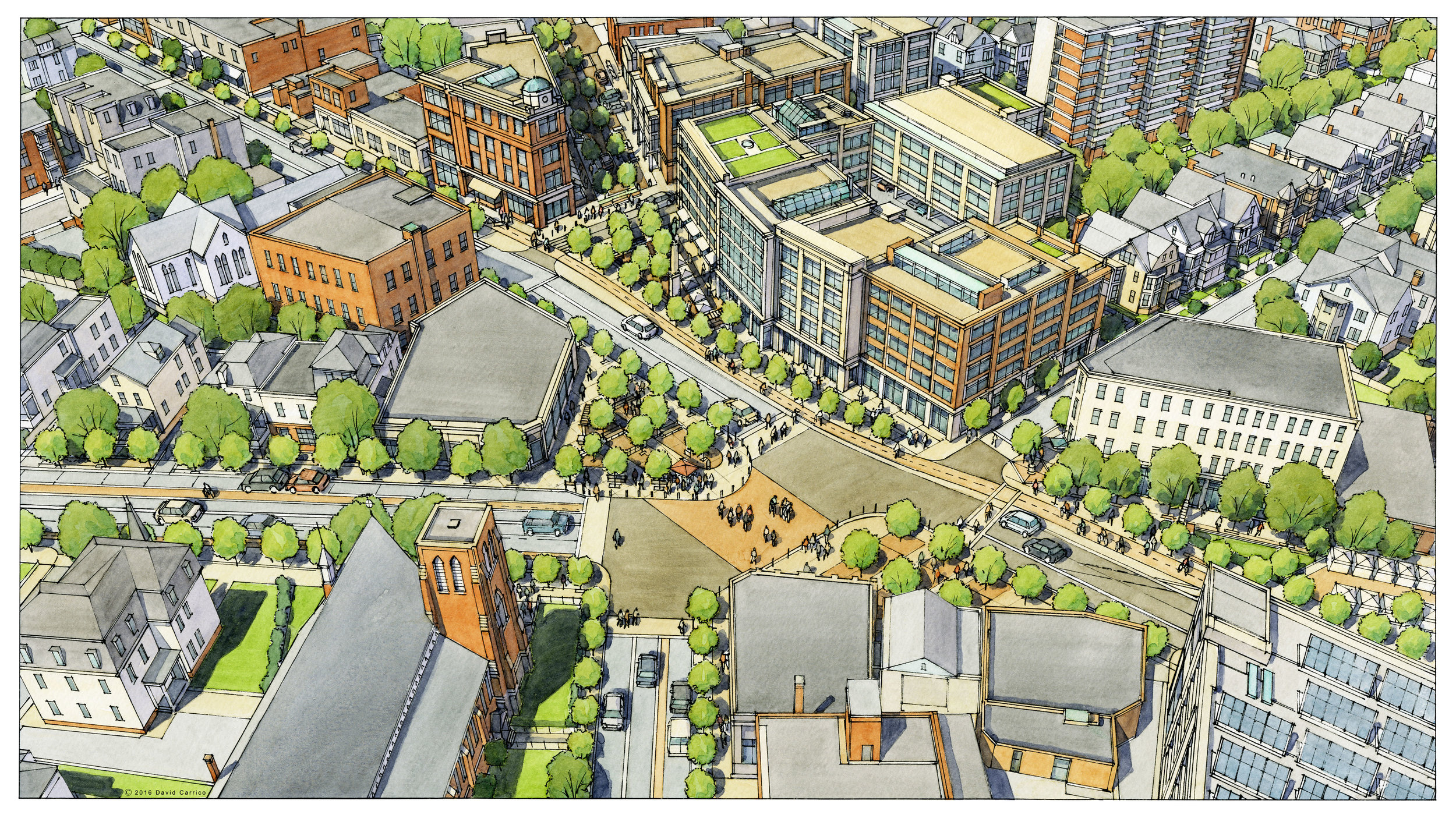Union-Square-Somerville-Ave-Intersection-Birdseye-Proposed.jpg