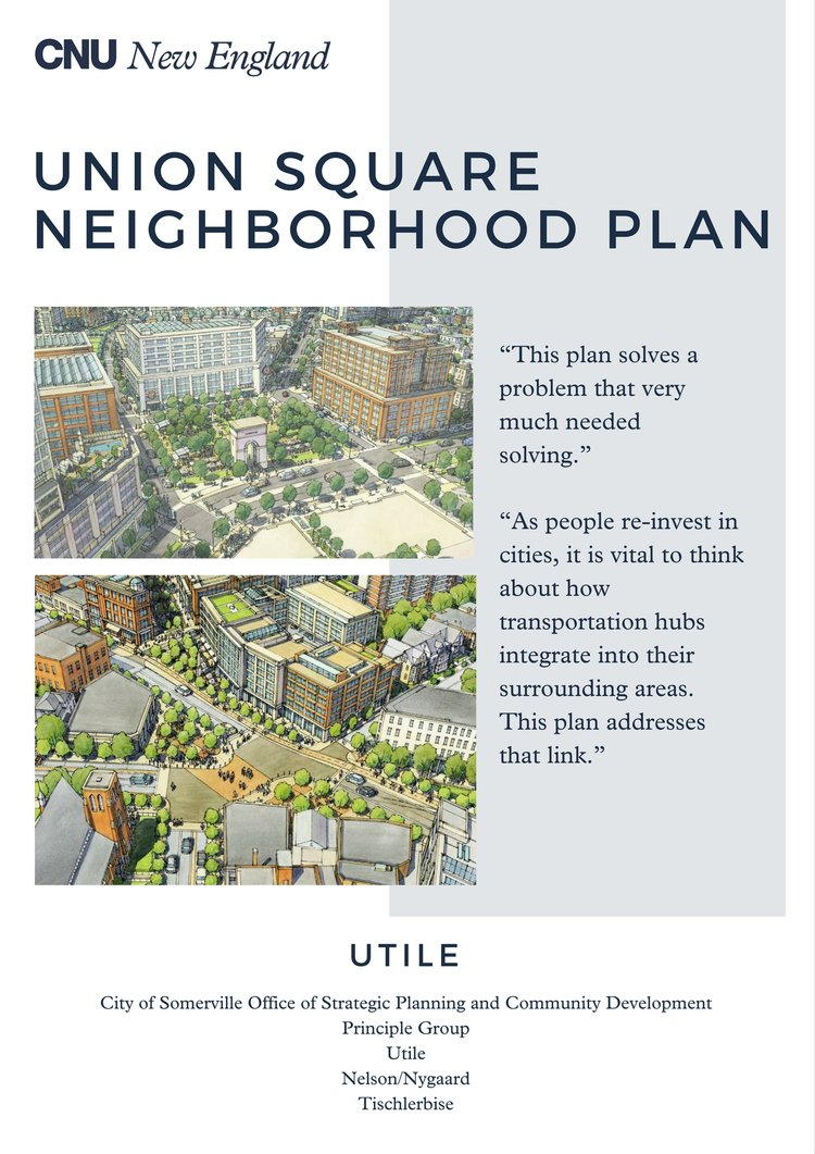 #2+Urbanism+Award+-+Union+Square+Neighborhood+Plan.jpg