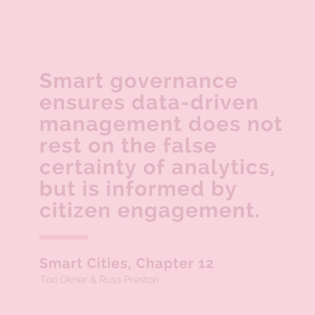 smart-cities-quote-pink-okner-preston.png