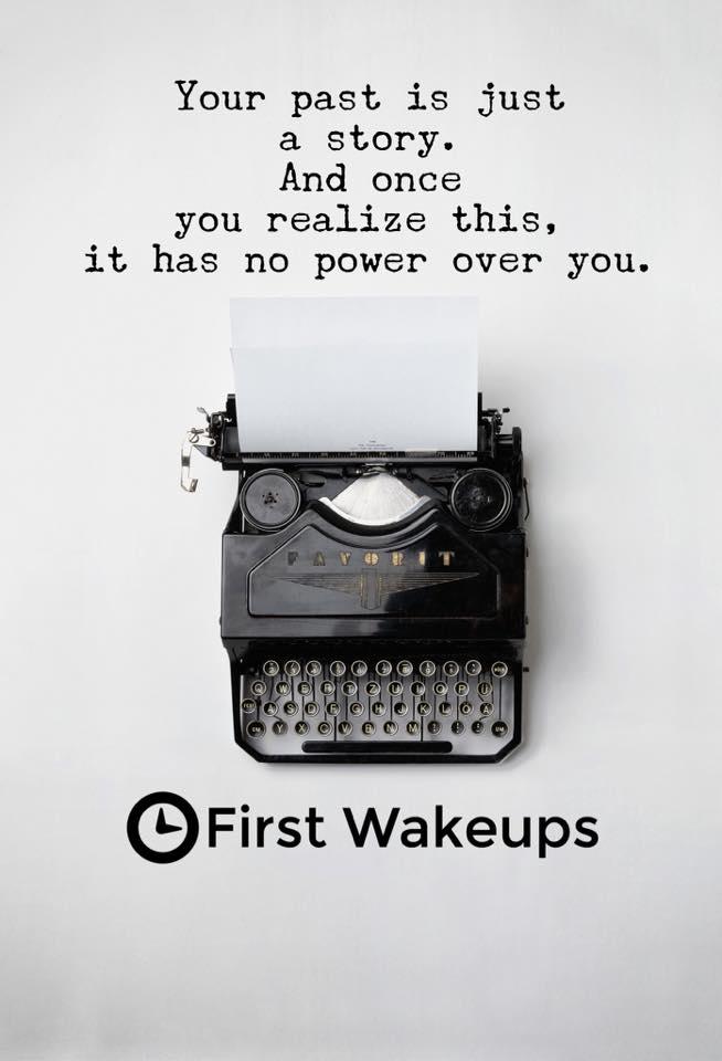 First wake ups.jpg