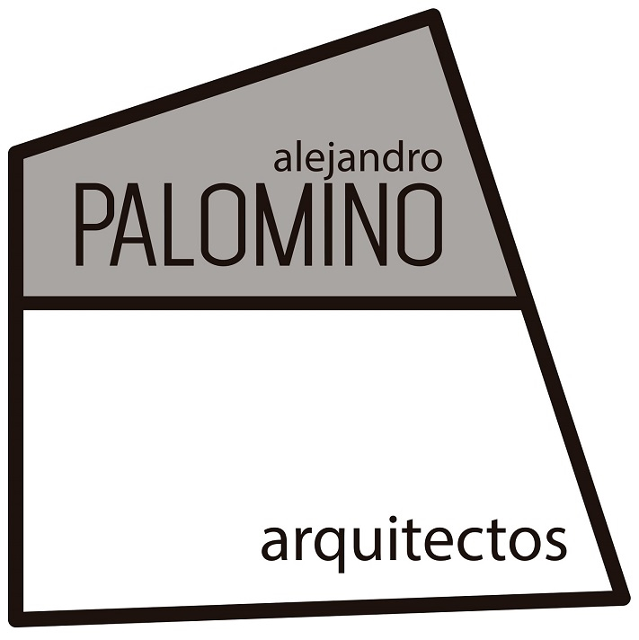 - Palomino Arquitectos    Palomino Architects is an architecture firm with more than 15 years of experience.   During this period of time we have helped our clients from more than 20 different countries to develop their houses and buildings in Mallorca. We are open to contact you in order to help your designing projects. Arquitecto Francisco Casas, 17. Local B-23 07181 • Bendinat • Calvià • Mallorca • Spain +34 971676185  info@apalomino.com
