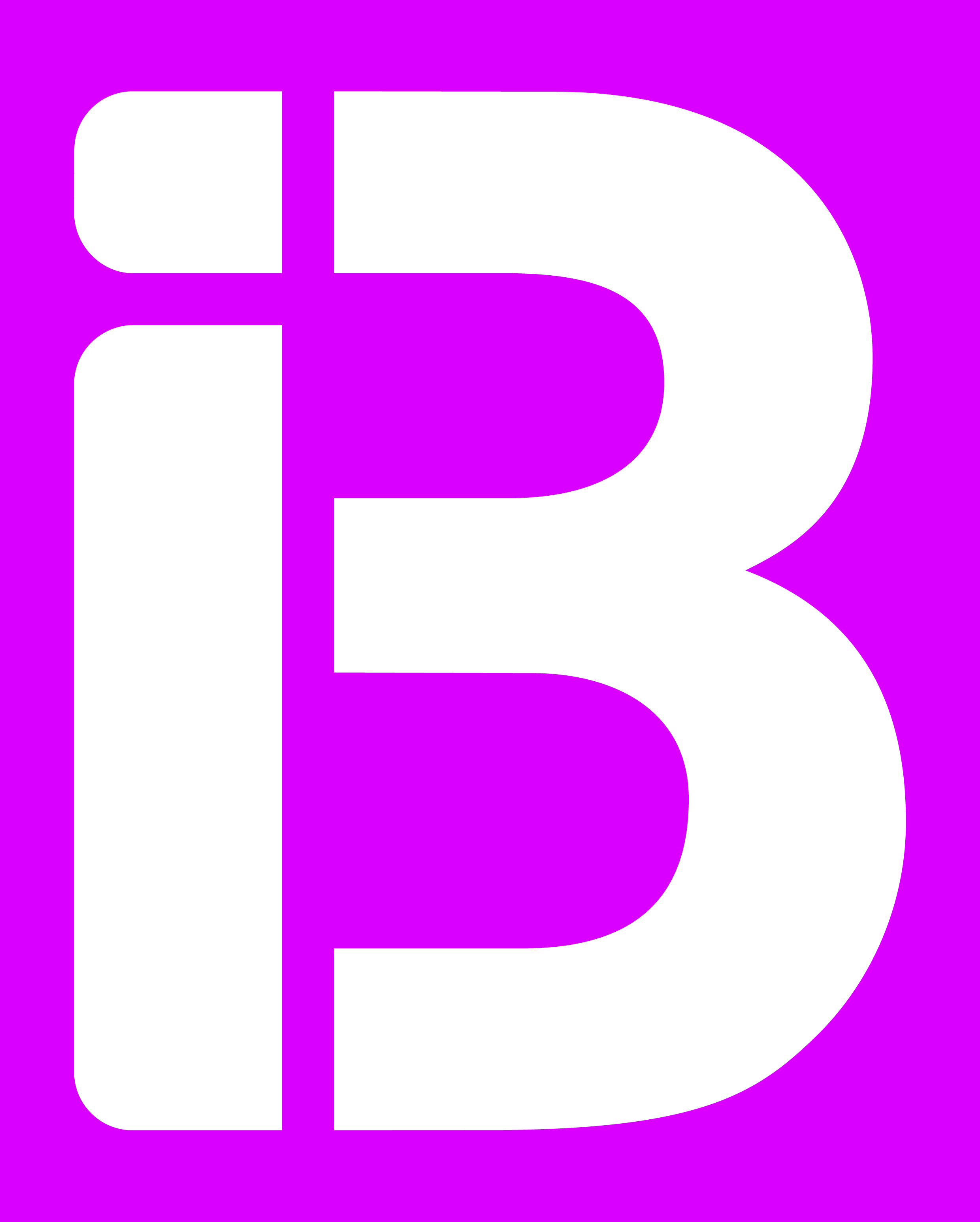 JoyRon Foundation selected by IB3 to be their nominated charity of the month of April 2017.