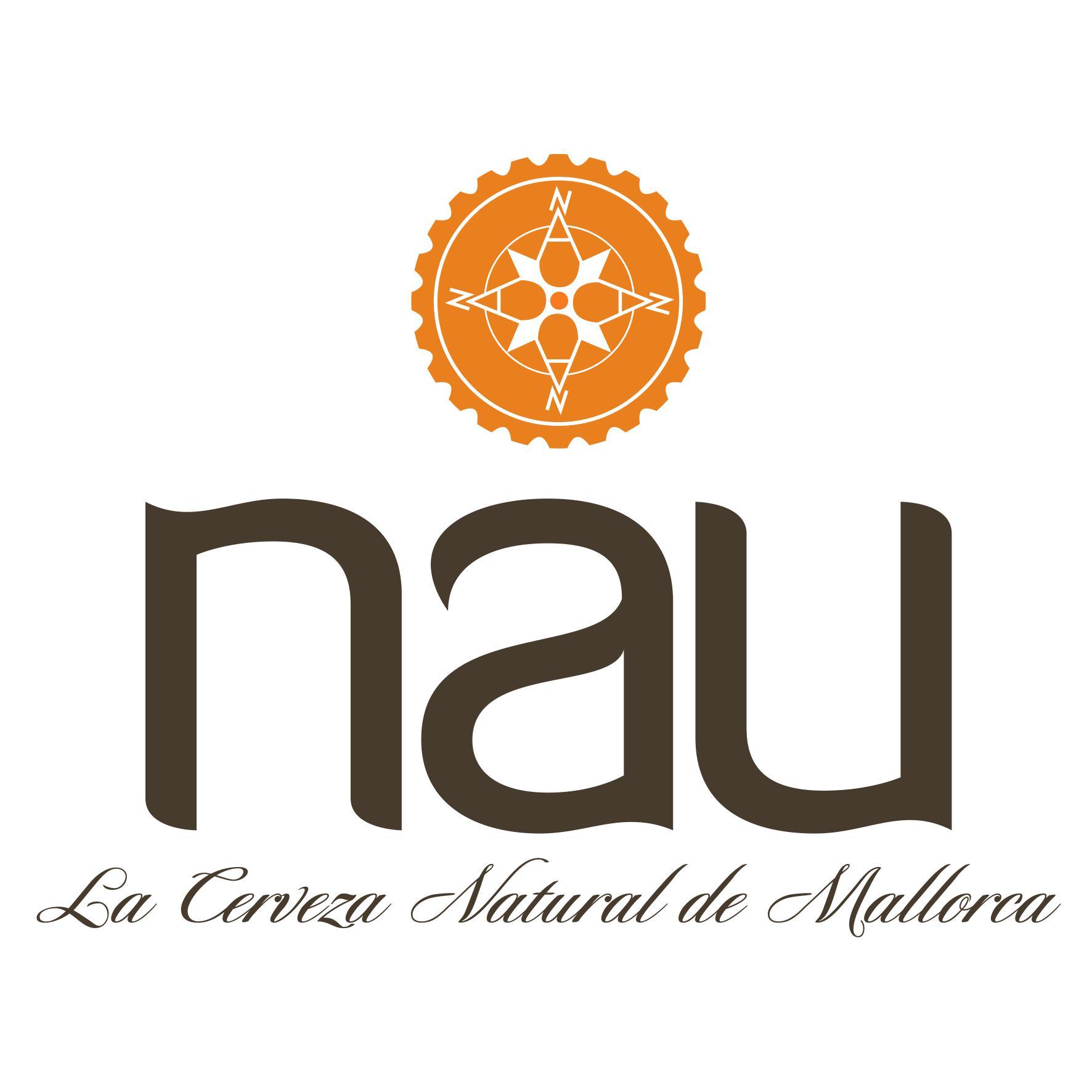 Nau Logo .jpg