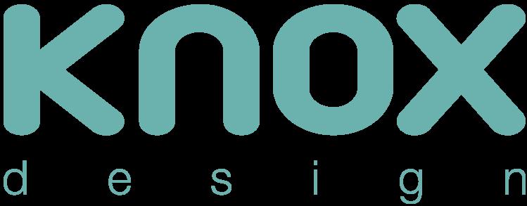 000-Logo Knox transp.png