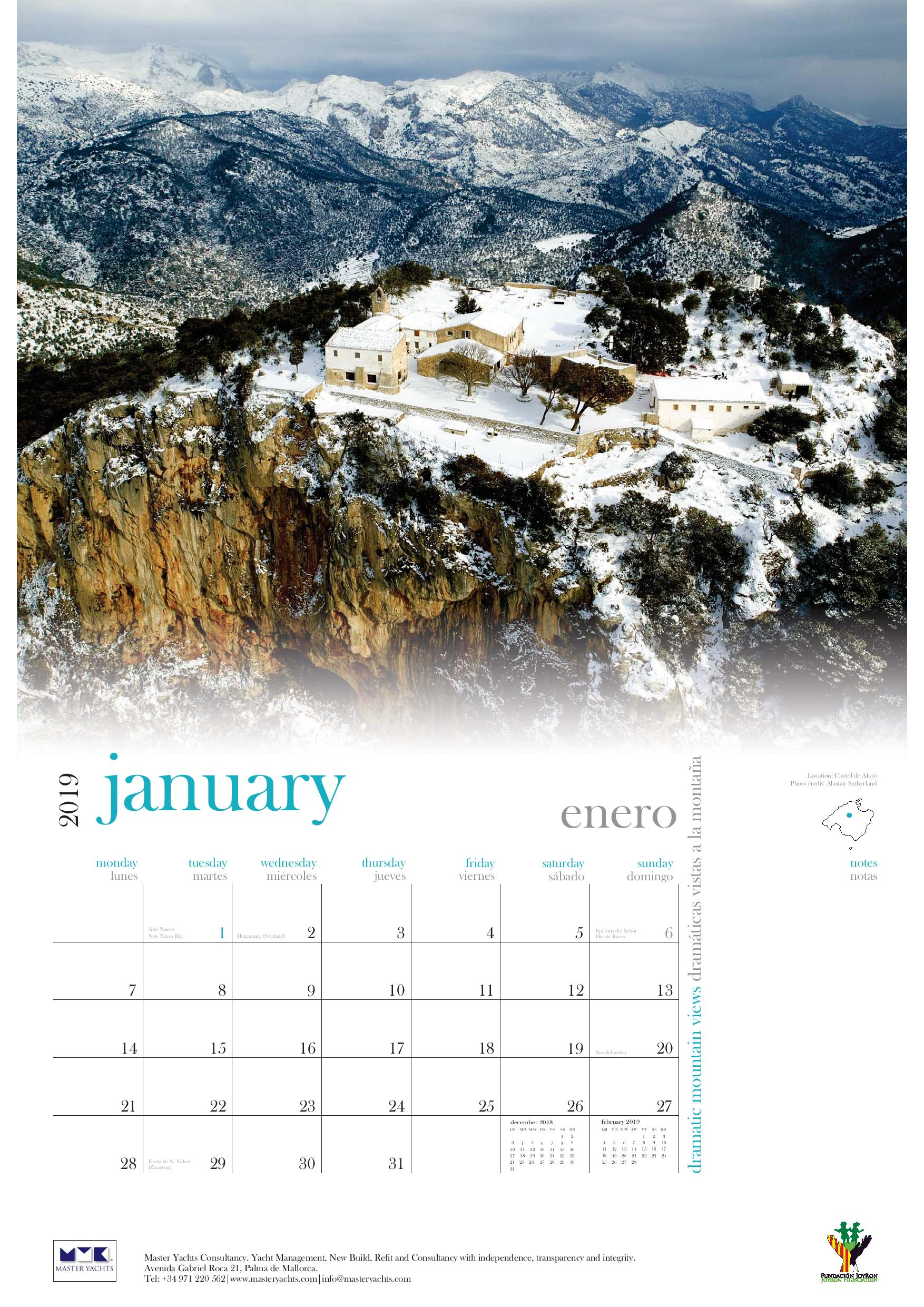 5 - JAN 19 - JoyRon Calendar 2019-page-001.jpg