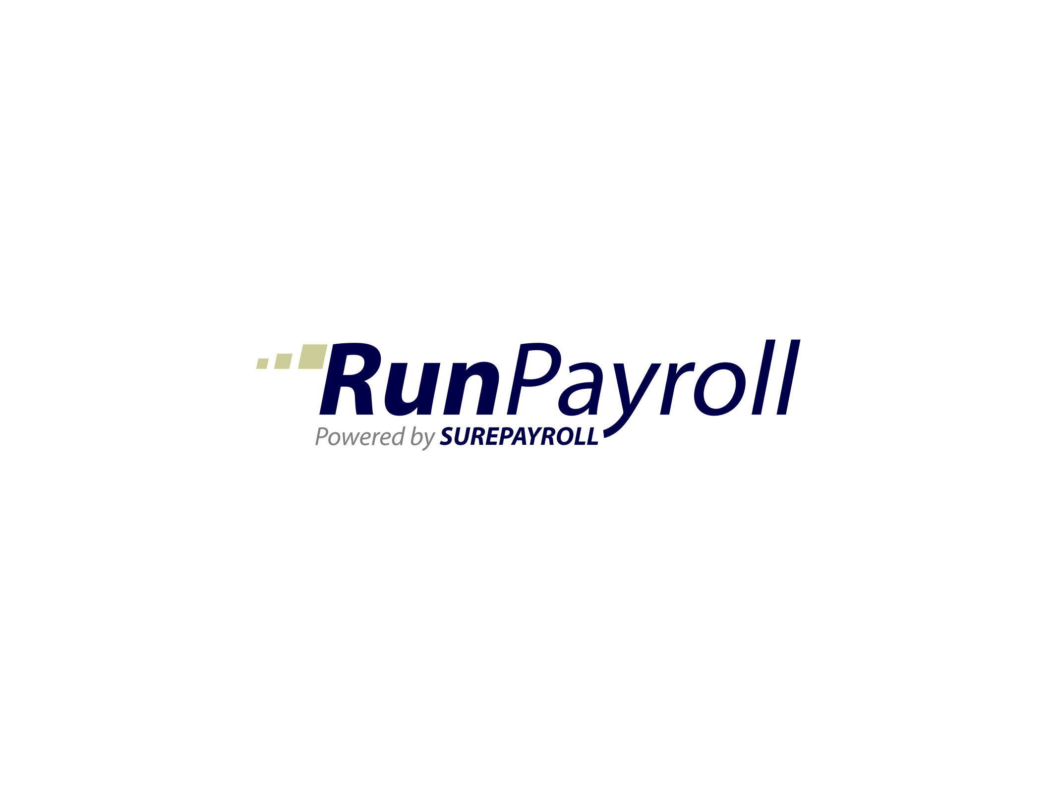 RunPayroll - Whether choosing to manage payroll or hand it off to us, RunPayroll is a great option. While offering a lot of features they were also one of the first easy-to-use web based payroll platforms.