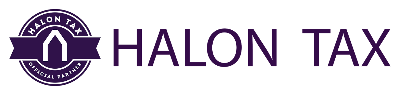 After multiple requests for accountant referrals at an affordable price, we are happy to now offer tax services through our partnership with Halon Tax. By offering this service, we can save our clients thousands of dollars in tax prep costs. Email or call us to find out how to get your first year free and a lifetime discount.