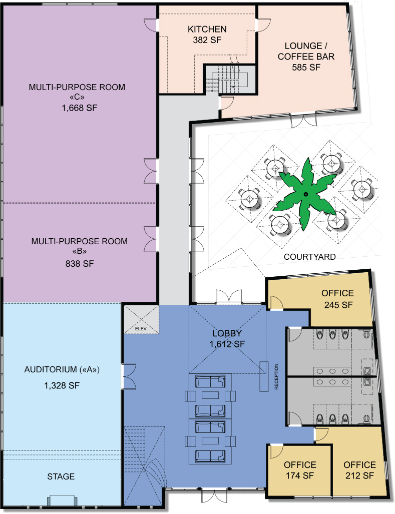 First Floor Layout.jpg