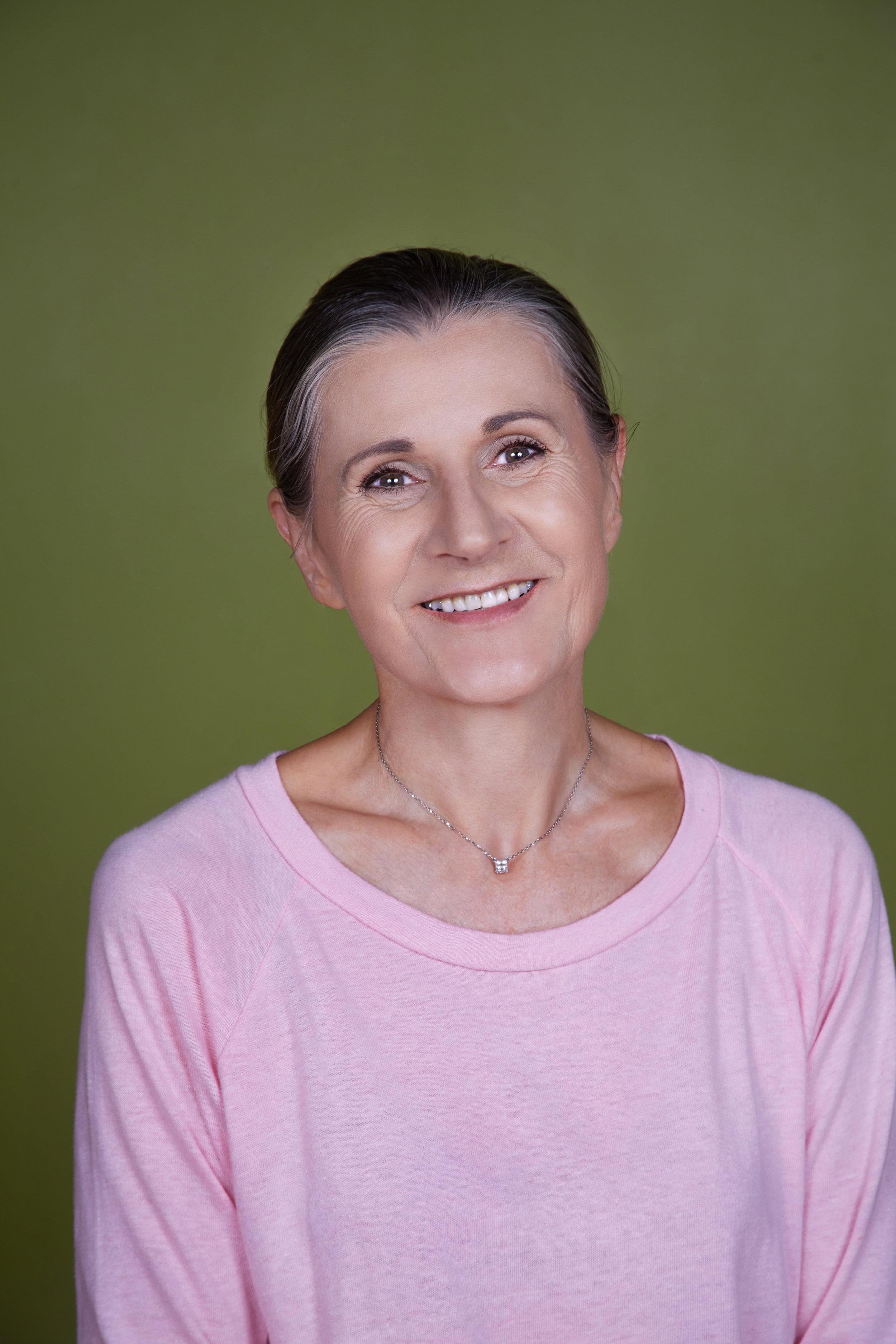 Karin Singleton
