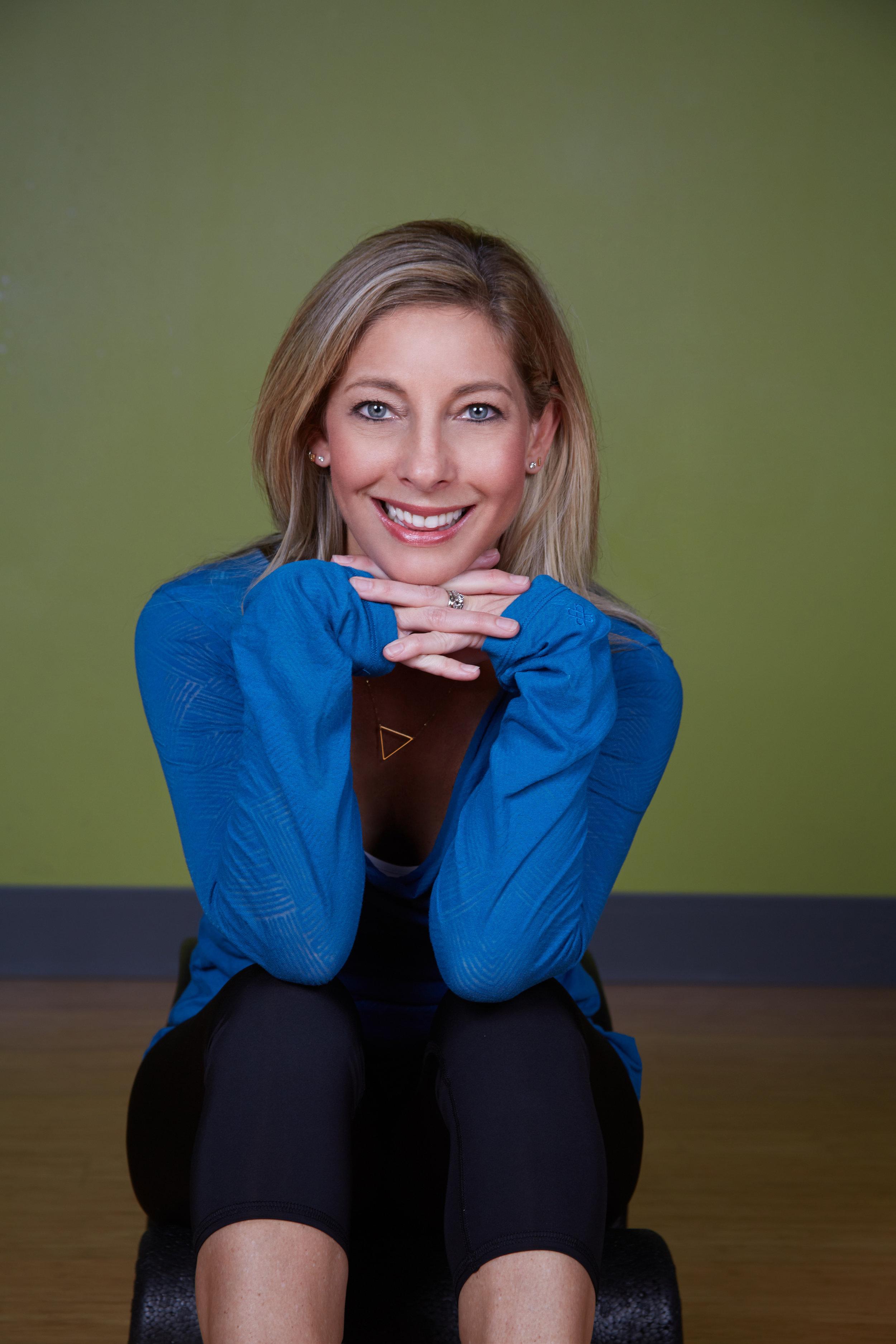 Melissa Kakavas