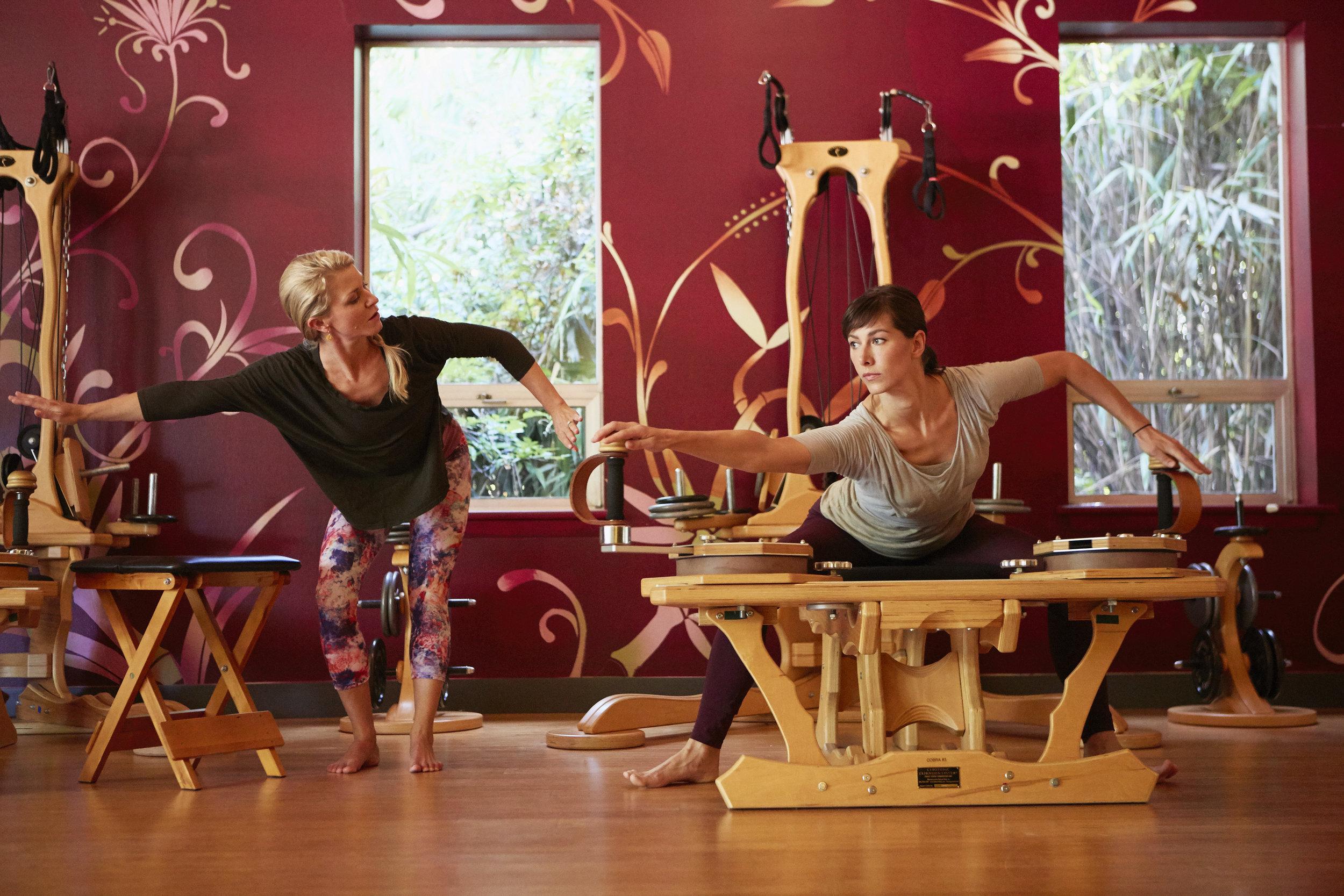 yoga-room-hayley.jpg