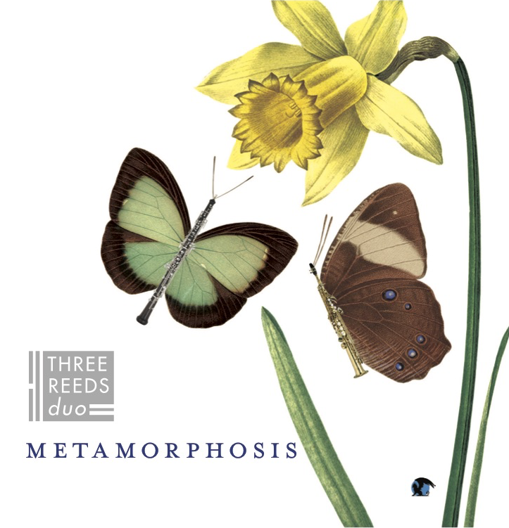 Metamorphosis Cover.png