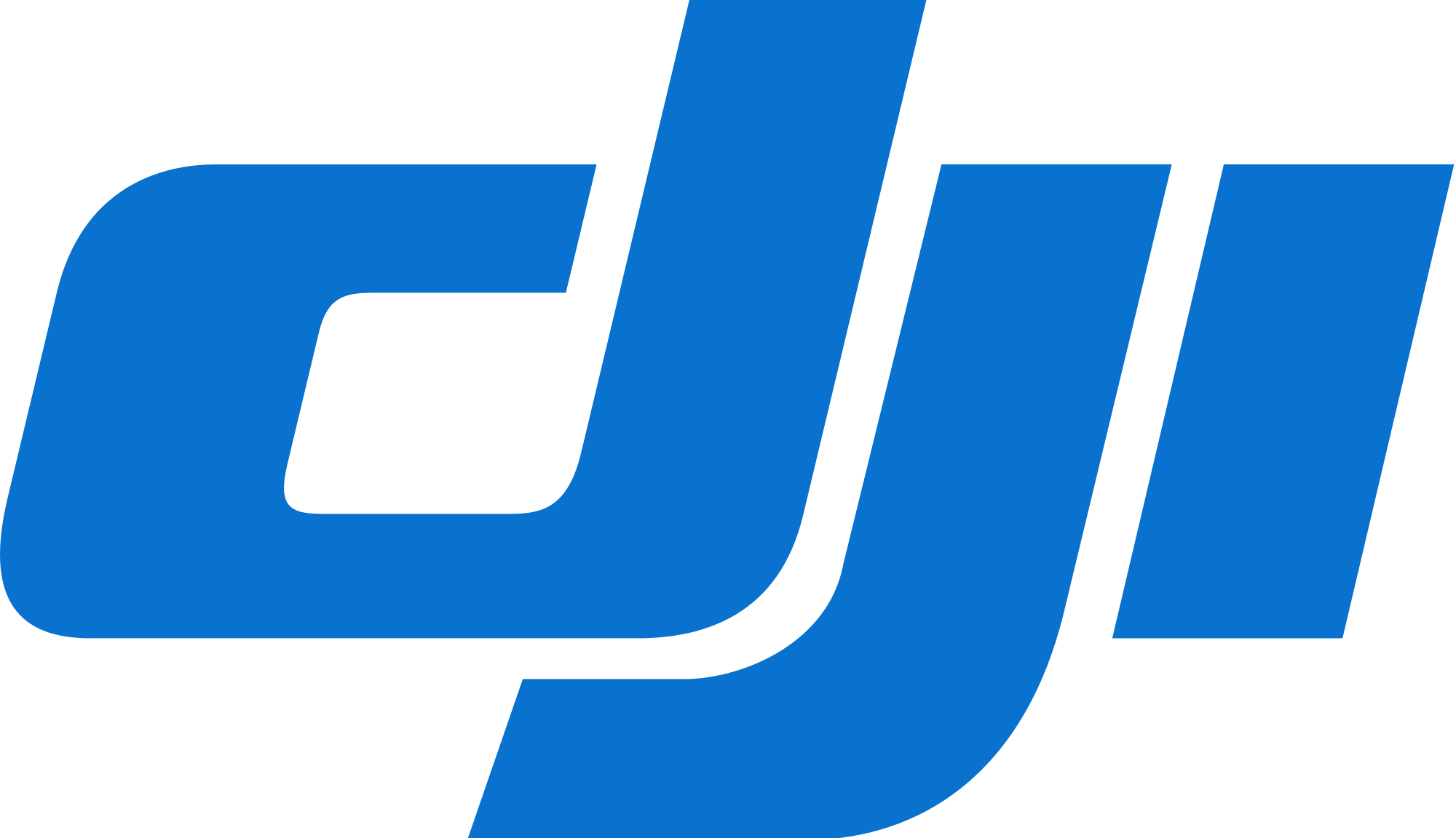DJI-Drone-Repair