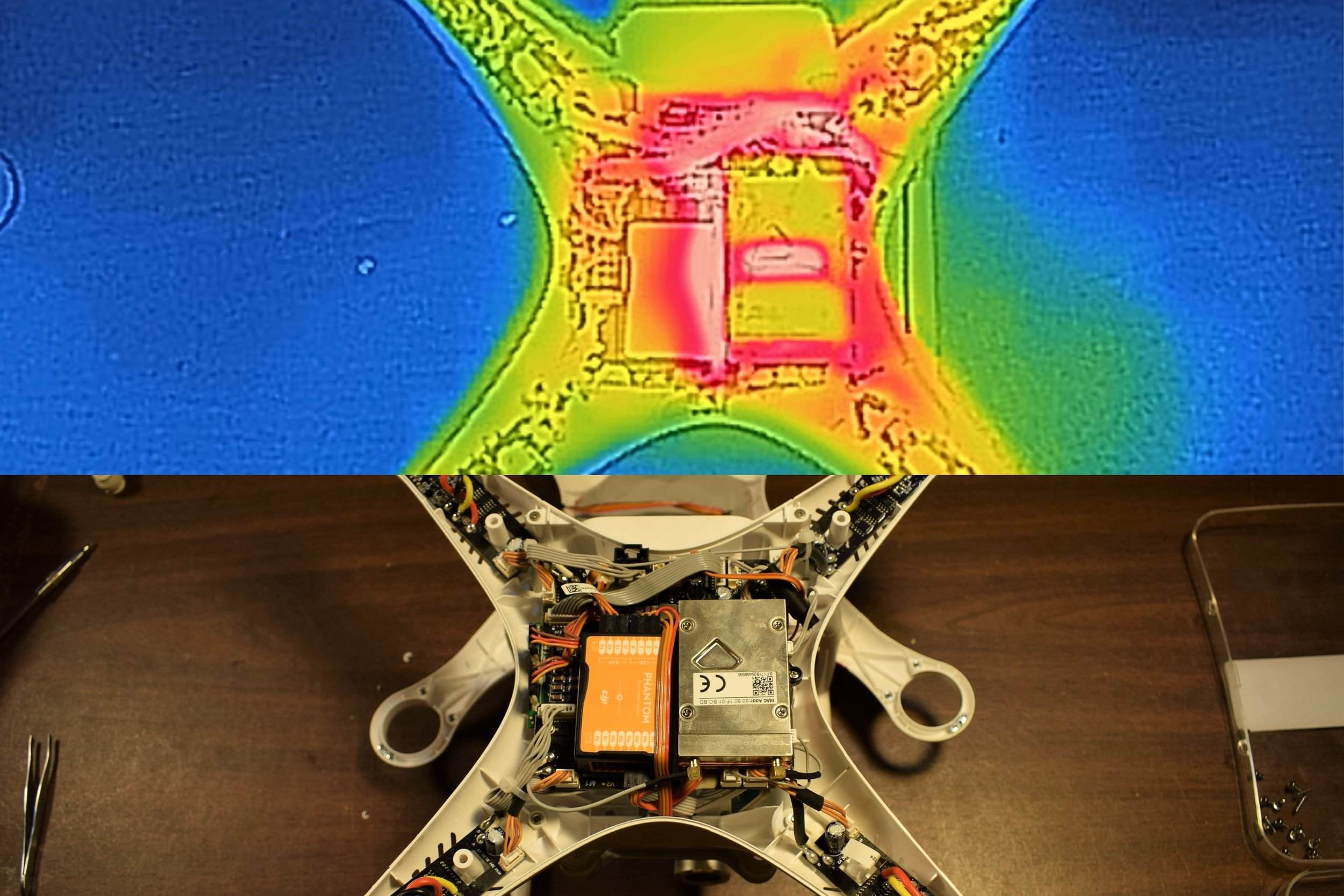 DJI Drone Repair.jpg