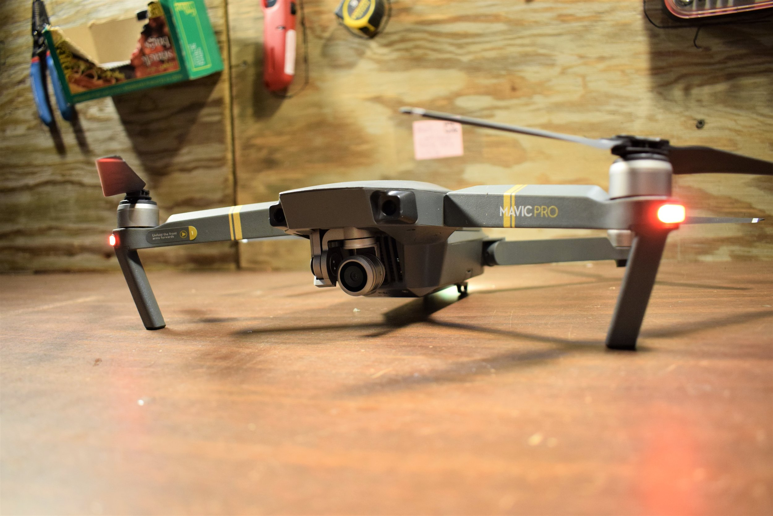 Drone Maintenace United States.JPG