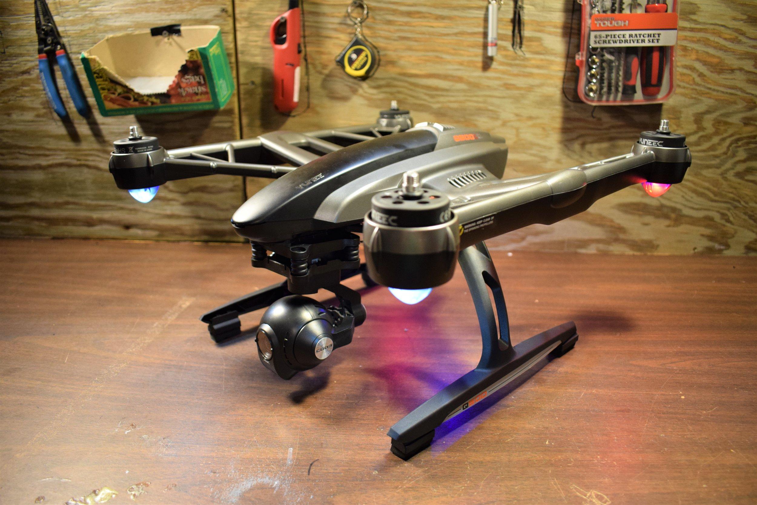 Drone Maintenance.JPG