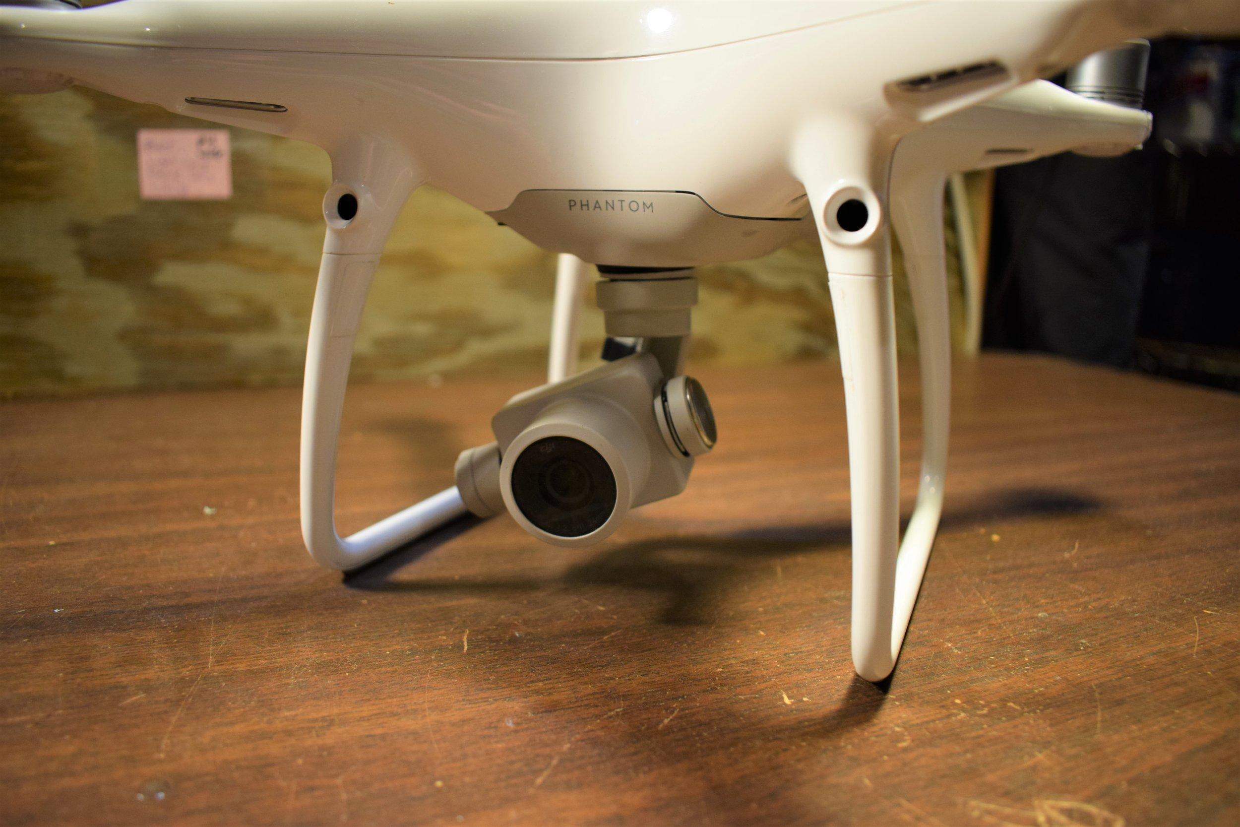 Maintenance For Drones.JPG