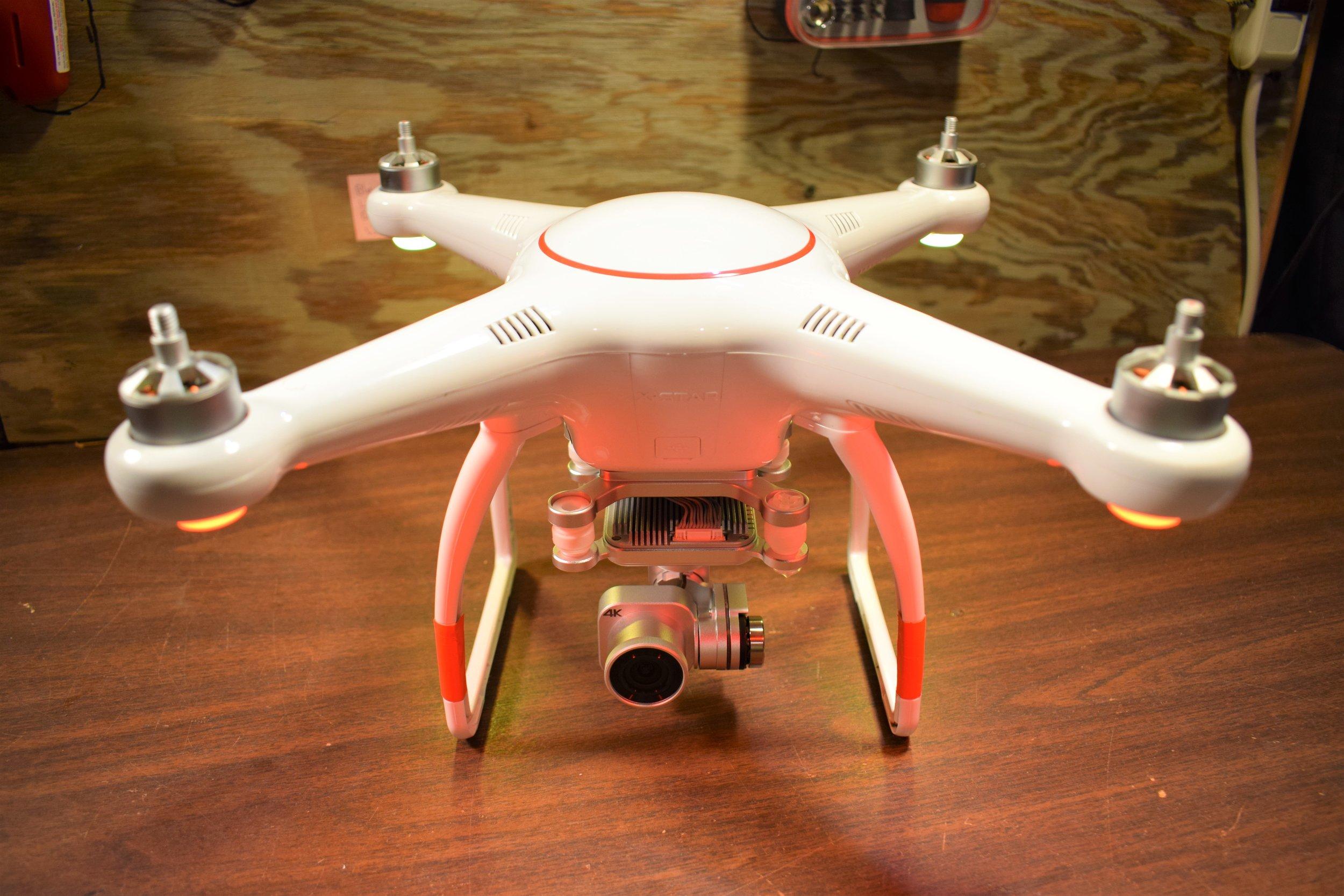 Drone Maintenance Program.JPG