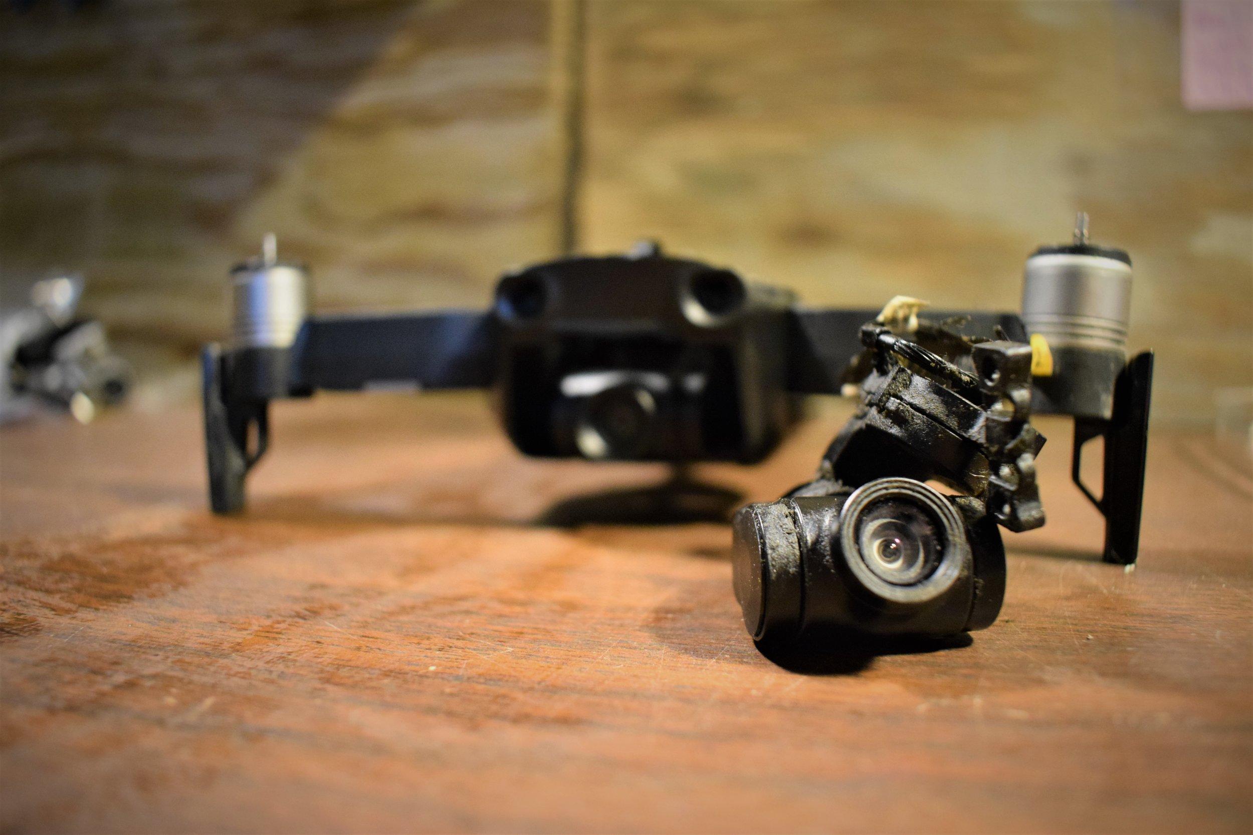 Drone Repair Shop.JPG