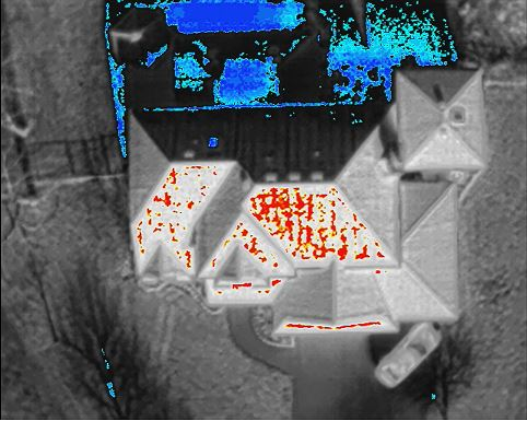 Aerial Thermal Imaging.JPG