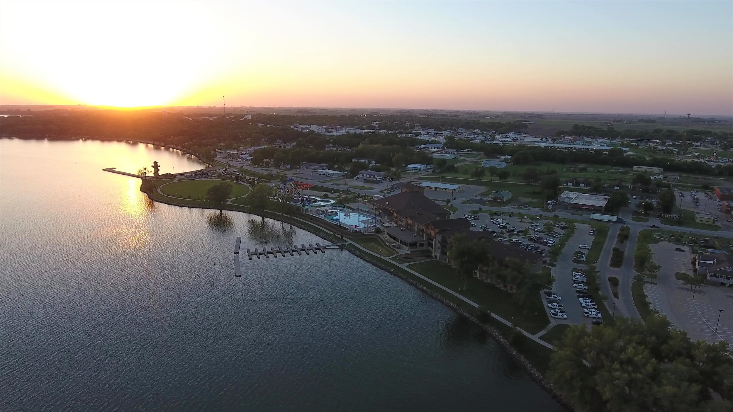 Aerial Videography And Photography.jpg