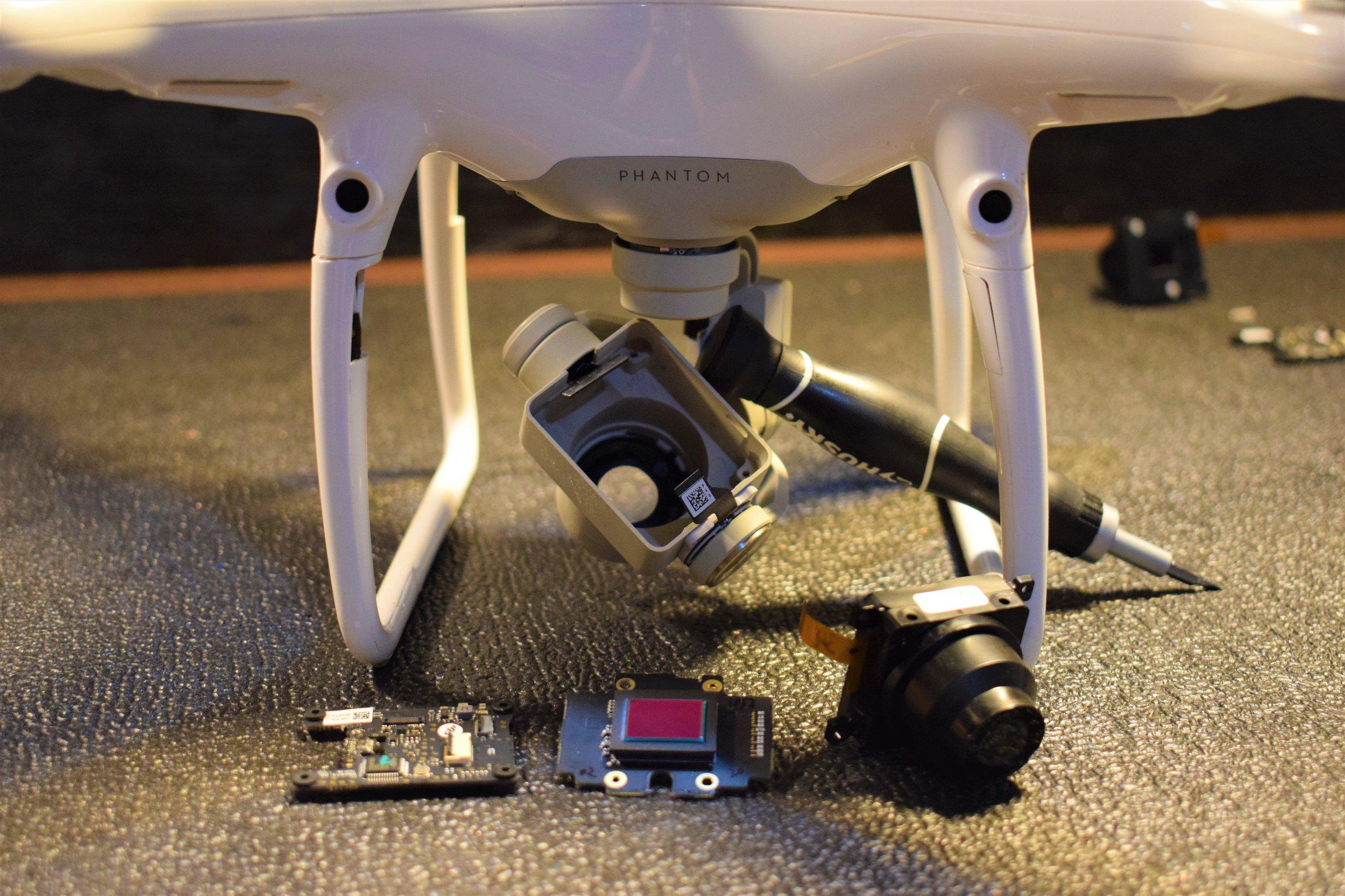 DJI Phantom 4 Pro Drone Repair.jpg
