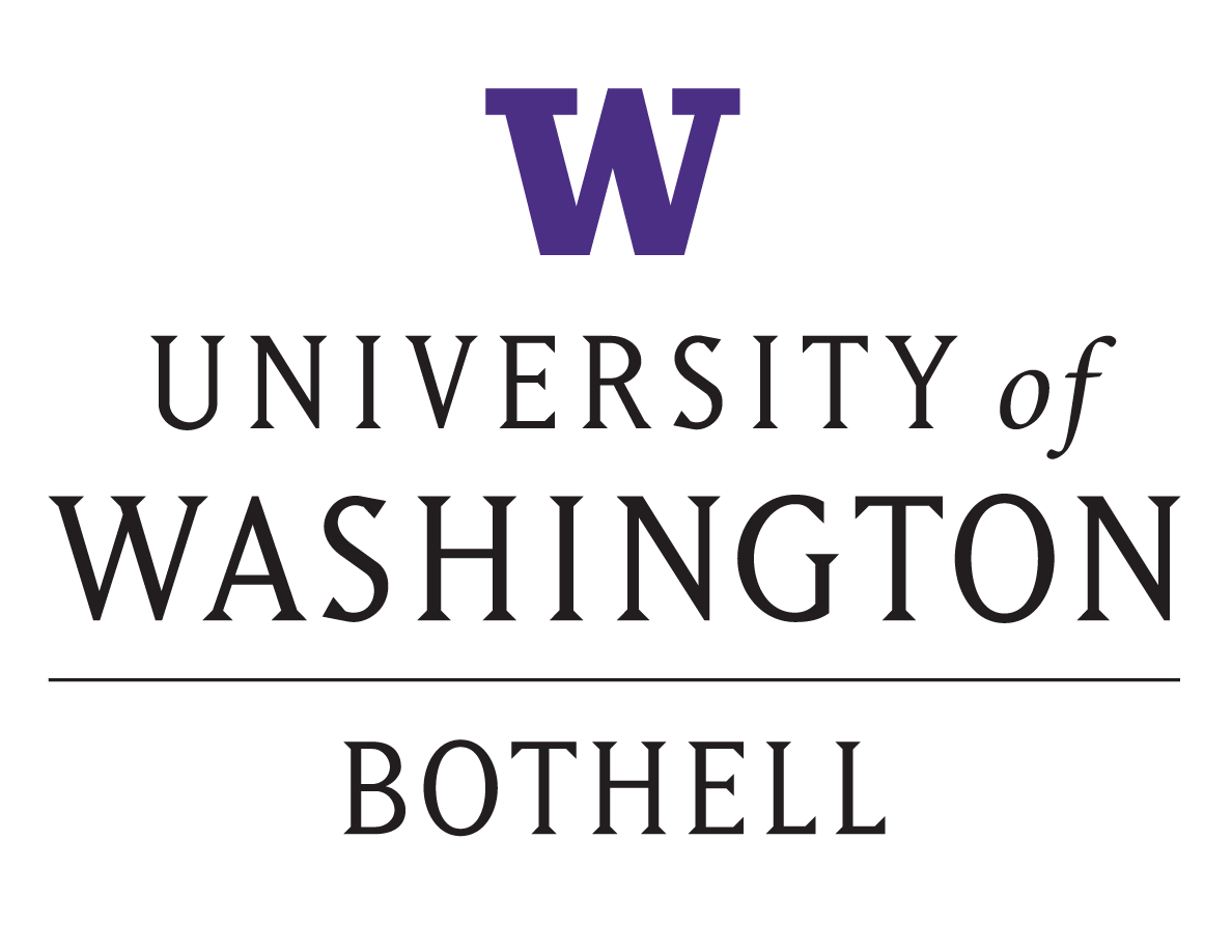 UW-Bothell_stacked_txt-black.png