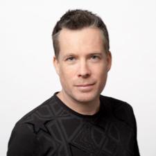 Dave Burke  VP Engineering, Google