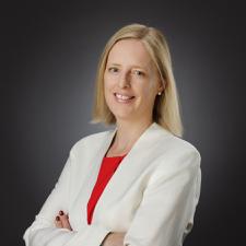 Ruth Cotter  CHRO and Senior VP Worldwide Marketing, AMD