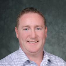 Phelim O'Doherty  VP, Communications Cloud, Oracle