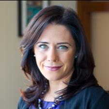 Anita Sands  Board Director, Symantec