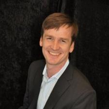 Noel Kenehan  VP and CTO Emerging Business, Ericsson