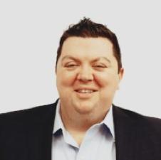Rory Cameron  Executive VP, CallidusCloud