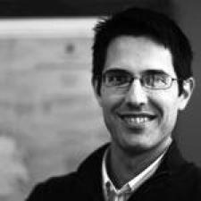 John Hughes  Co-founder, TubeMogul | VP, Adobe