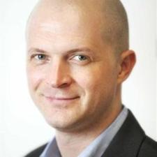John Wrenn  VP Information Technology, Enterprise Applications, Flex