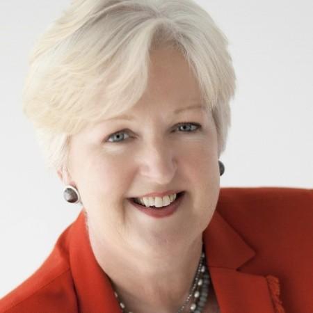 Jennifer Kenny  CEO, jenniferkenny.com